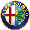 go BY CAR ALFA ROMEO