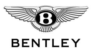 go by car BENTLEY