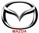 RAGAZZON MAZDA EXHAUSTS