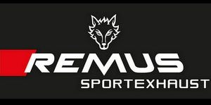 REMUS austrian exhausts