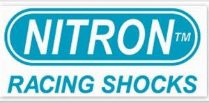 NITRON racing suspension