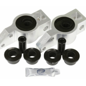 VOLKSWAGEN RACING Racingline Performance Front Suspension Bush Kit