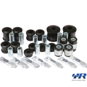 VOLKSWAGEN RACING Racingline Performance Rear Suspension Bush Kit