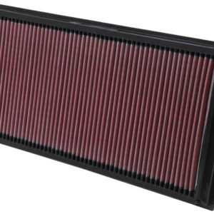 PORCHE CAYENNE II (958) (12-15) 4.2 2Filters Required