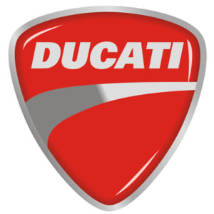 MOTO DUCATI SCORPION EXHAUSTS