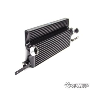 AIRTEC INTERCOOLER made in england BMW 7 F01, F02, 730D, 740D, 740i